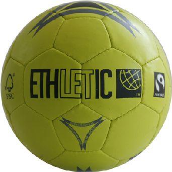 Ehtletic2