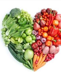 Legumes bio 1