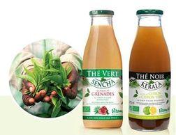 The vert 1
